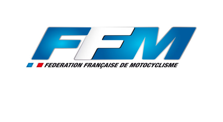 Annulation d'épreuves sportives moto se déroulant sur la voie publique