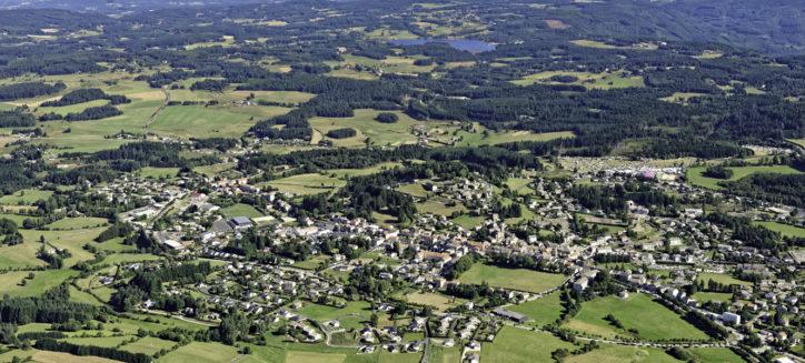 Saint-Agrève (07) – Rendez-vous en Ardèche