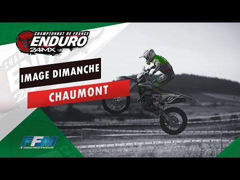 // IMAGE DU DIMANCHE CHAUMONT (52) //