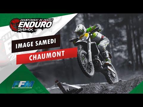 // IMAGE DU SAMEDI CHAUMONT (52) //