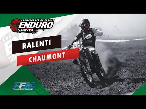 // RALENTI DU WEEKEND CHAUMONT (52) //