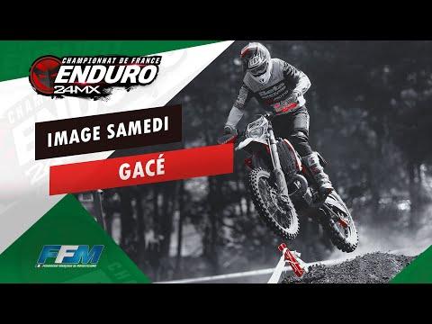 // IMAGE DU SAMEDI GACE (61) //