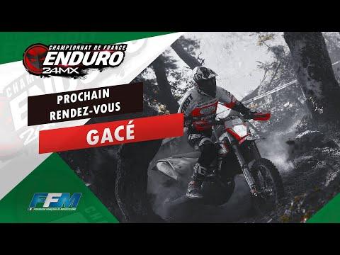 // PROCHAIN RENDEZ-VOUS GACE (61) //