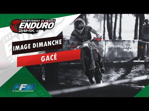 // IMAGE DU DIMANCHE GACE (61) //