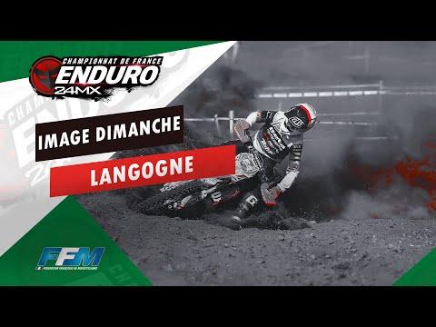 // IMAGE DU DIMANCHE LANGOGNE (48) //